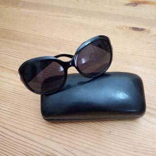 Gafas de sol para mujer. Zara