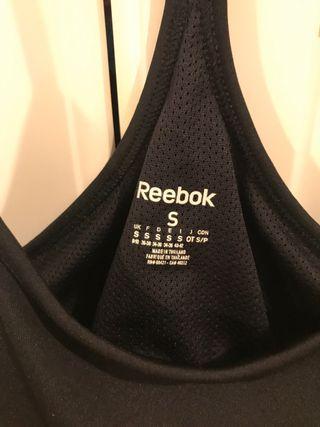 Pack de camisetas running