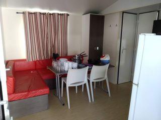 Casas moviles modulos muy chulos 3 dormitorios