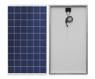 panel solar 280w amerisolar
