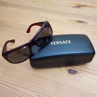 Gafas de Sol de mujer. Versace