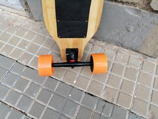 Skateboard Ninco