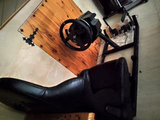 playseat t500rs