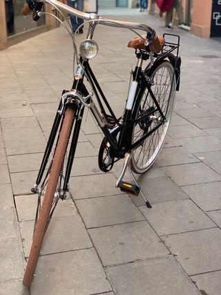 Bicicleta Adriatica Rondine