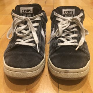 Converse Cons All Star