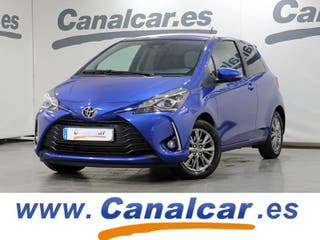 Toyota Yaris 1.5 Active Tech 111CV 3p.