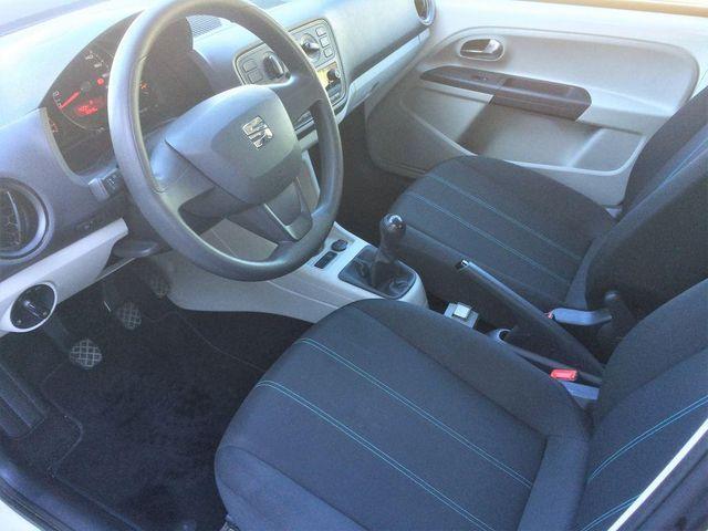 SEAT Mii Mii 1.0 Style 60