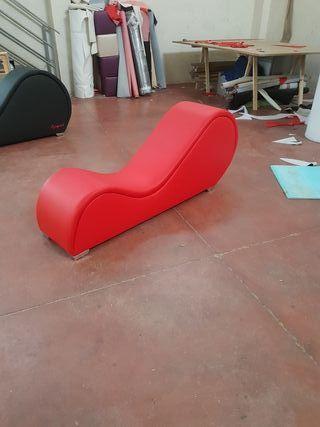 divan tantra