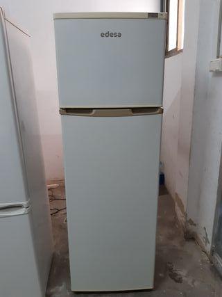 frigorífico edesa - nevera