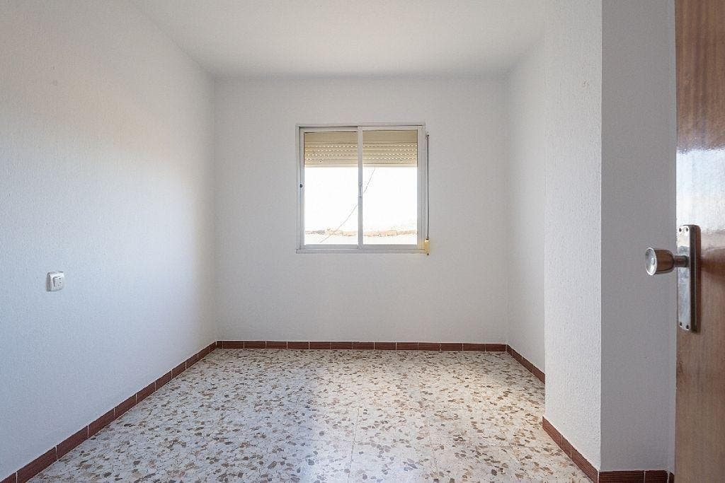 Casa en venta en Alozaina (Alozaina, Málaga)