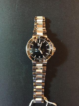 Reloj Oris