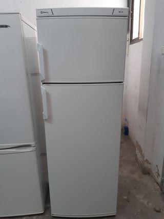 frigorífico marca balay