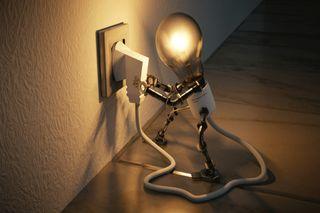 Electricista Donostiarra