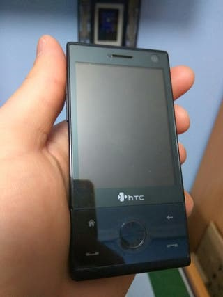 HTC Diamon