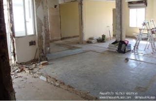 CONSTRUCCIONES Y REFORMAS MAZIGH