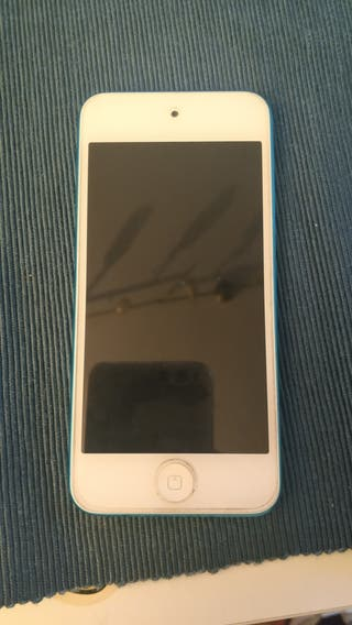 ipod touch 5g 16gb