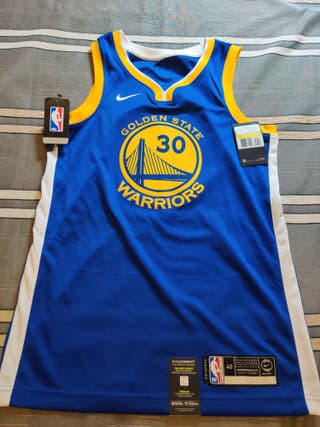 Camiseta NBA - Talla S (Nueva)