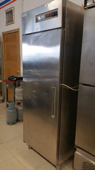 armario fagor acero inox 1p