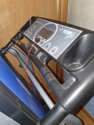 cinta de correr eléctrica PRECIO FINAL