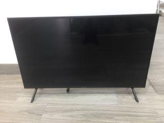SAMSUNG TV UE49NU7105K