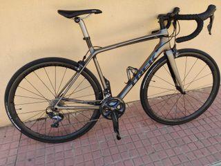 Bicicleta Trek emonda en talla 54 - 50159