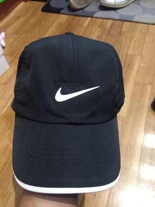 Gorra de Nike