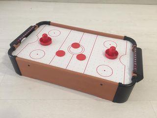 Juego hockey air