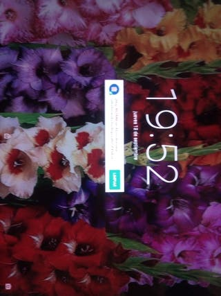 Tablet Teclast X98 Plus II