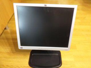 """Monitor 20"""" hp 1740"""