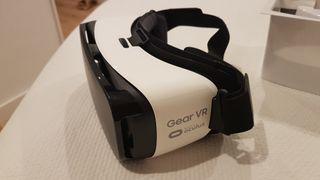 Gafas 3d Samsung Gear VR Oculus