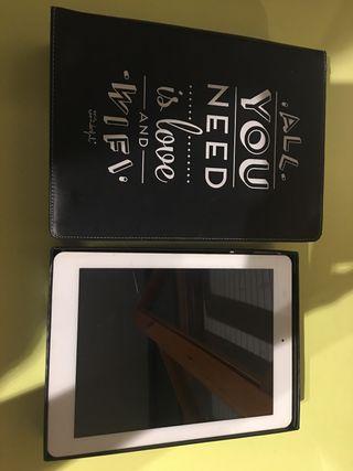 Tablet Unusual No enciende