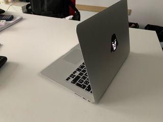 "MacBook Air de 13"" 128 GB"