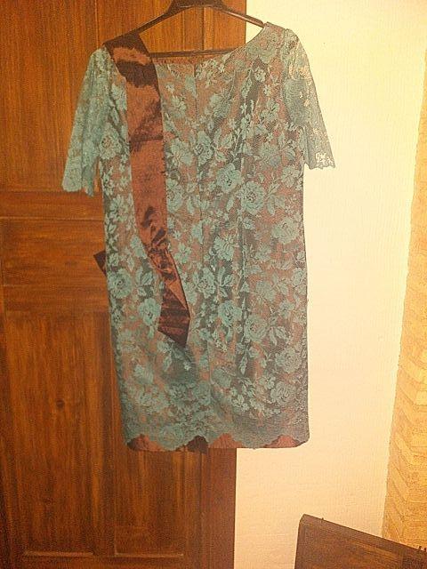 vestidos para eventos