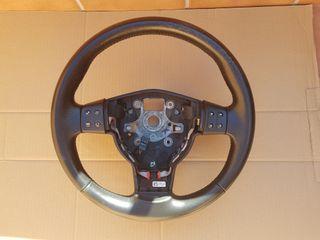 Volante Seat Leon