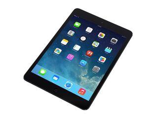 ipad mini 2 de 32gb cambio por ipad air 2 de 128gb