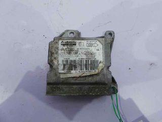 2695380 Centralita airbag CITROEN C3 1995