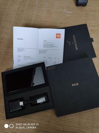Xiaomi Mi Mix 2 Black 6GB 64GB LIBRE