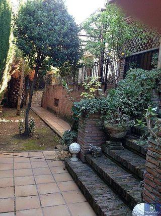 Chalet en venta en Genil en Granada