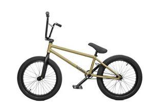 cuadro fly bikes