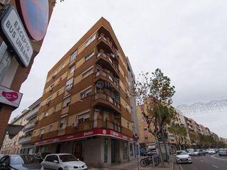 Piso en venta en San Roque - Ronda norte en Badajoz