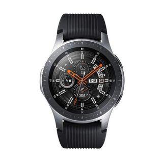 Galaxy Watch 46mm e-SIM plata SM-R805