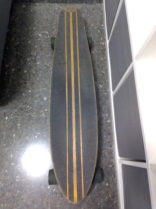 Longboard Oxello