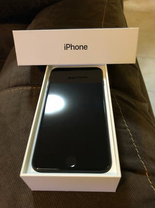 ULTIMAS UNIDADES IPHONE 7 PLUS 32GB CON GARANTIA