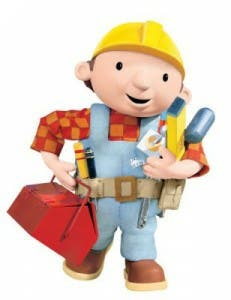 mantenimientos e instalaciones en el hogar