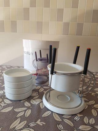 fondue (nueva)