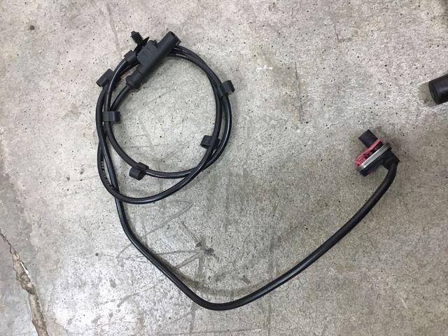 Sensor Ducati monster 696