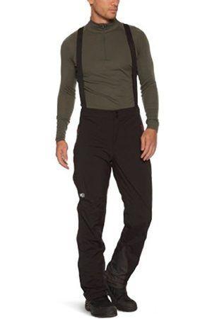 pantalones millet gore S nuevo