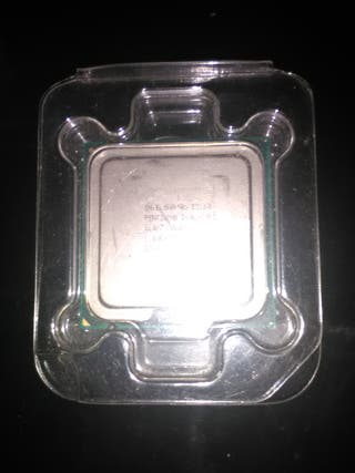 procesador intel dual core 1,80ghz/1m/800