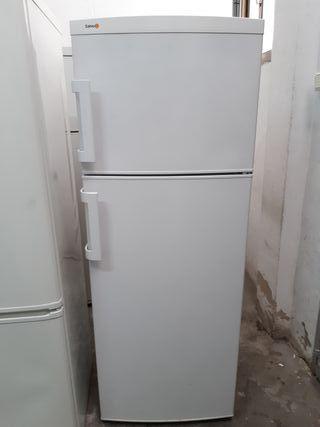 frigorifico saivod