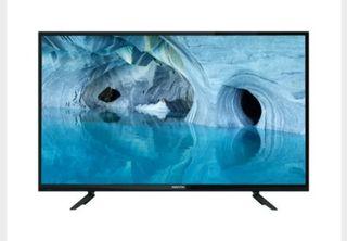 "TV TELEVISION MANTA 42"" PULGADAS"